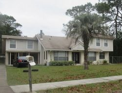 Hickorynut St, Jacksonville FL