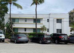 Bay Dr A, Miami Beach FL