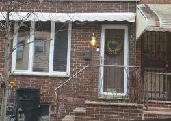 S Alder St, Philadelphia PA