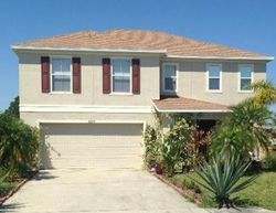 Nw Brianna Ct, Port Saint Lucie FL