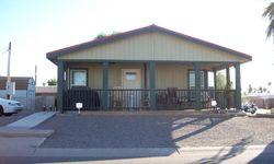 E Alder Ave, Mesa AZ