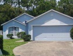 Pierce Arrow Ct, Jacksonville FL