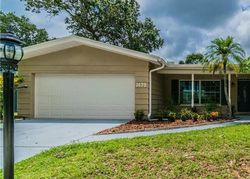 Southridge Dr, Clearwater FL