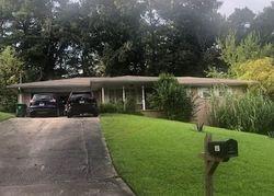 Powell Ct Se, Atlanta GA