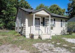 Rhonda Rd, Jacksonville FL