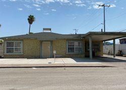 N 29th Ave, Phoenix AZ
