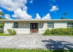 Sw 221st St, Miami FL