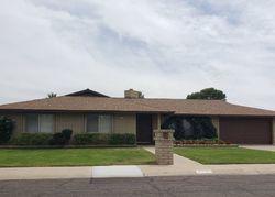 W Echo Ln, Glendale AZ