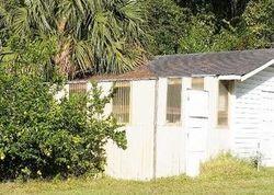 Marymac St Se, Live Oak FL