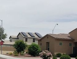 W Saddlehorn Rd, Peoria AZ