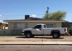 E Franklin Ave, Mesa AZ