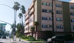E Ocean Blvd Unit 2, Long Beach CA