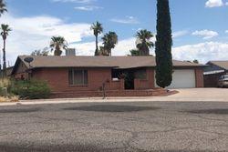 W Azalea St, Tucson AZ