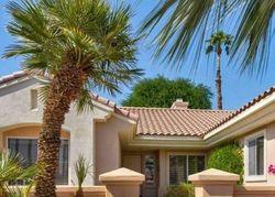 Westridge Ave, Palm Desert CA