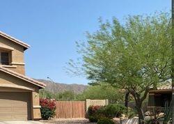 N Peale Ct, Phoenix AZ