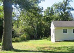 Dogwood Rd, Sykesville MD