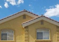 Pocono Manor Ct, Las Vegas NV