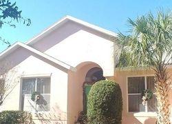 N Jademoor Dr, Beverly Hills FL