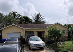 Sw 86th Ave, Pompano Beach FL
