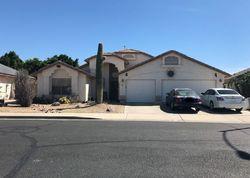 W Edgemont Ave, Avondale AZ