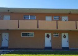 Sw 184th St C, Miami FL