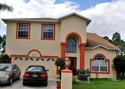 Nw Foxglove St, Port Saint Lucie FL