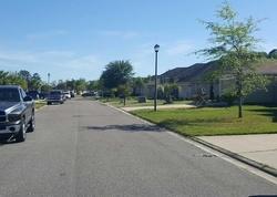 Colonial Creek Ln, Jacksonville FL