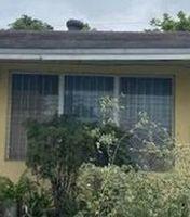 Nw 179th St, Miami FL