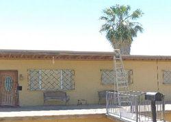 N Placita De Las Lo, Nogales AZ