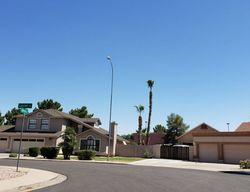 N Robin Ln, Mesa AZ