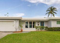 Ne 26th Ave, Pompano Beach FL