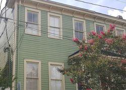Blair St, Savannah GA