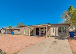 W Carson Rd, Phoenix AZ