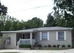 Bartholf Ave, Jacksonville FL