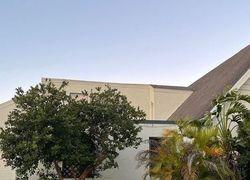 Se 29th Ter, Cape Coral FL