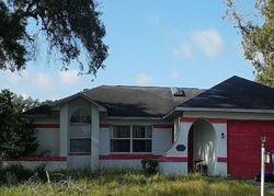 Landover Blvd, Spring Hill FL