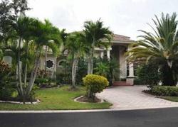 Nw 10th St, Pompano Beach FL