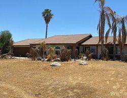 Starlight Ln, Indio CA