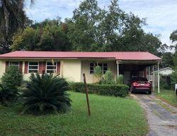 Merwyn Rd, Jacksonville FL