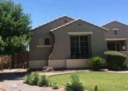 E Estrella Rd, Queen Creek AZ