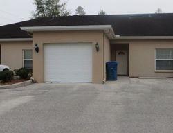 Chalmer St, Spring Hill FL