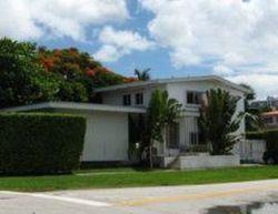 W 21st St, Miami Beach FL