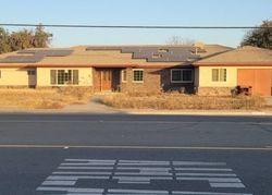 N Douty St, Hanford CA