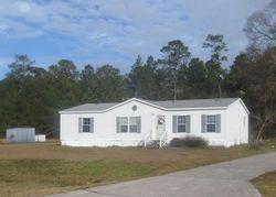 Perret Plantation R, Callahan FL