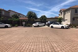 Heritage Ct, San Pablo CA