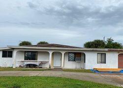 Patrick Ave, Merritt Island FL