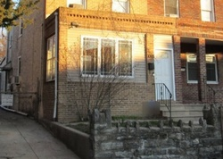Buist Ave, Philadelphia PA