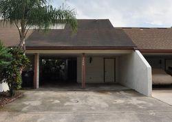 Villa Rose Ln, Orlando FL