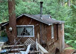 Echo Ln, Boulder Creek CA