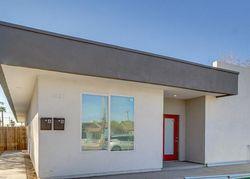 E Roosevelt St, Phoenix AZ